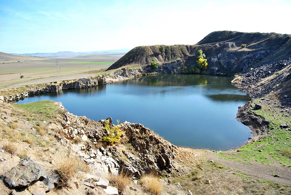 lacul-iacobdeal-turcoaia
